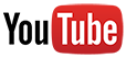 youtube-valliferone